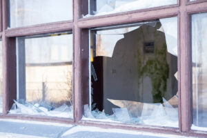 How Much Does It Cost To Replace a Window
