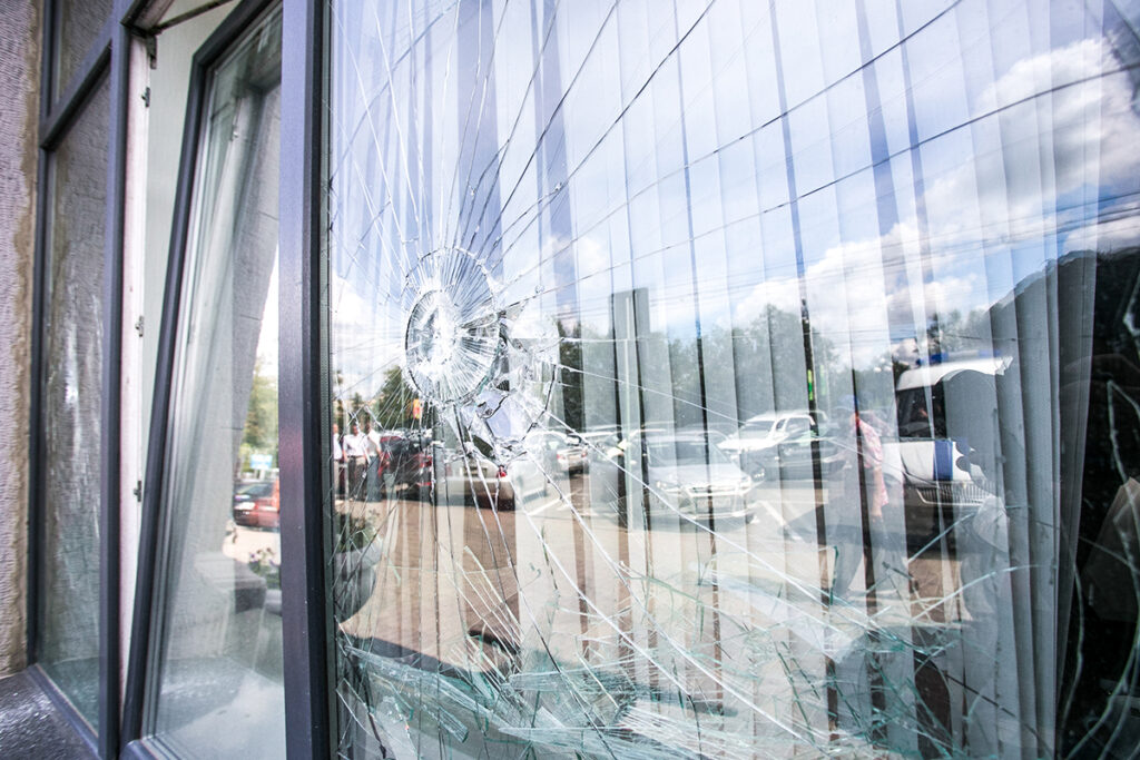 Affordable Window Repair Service In Guelph