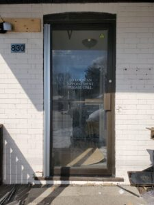 How to Find an Expert Window Installer in Guelph