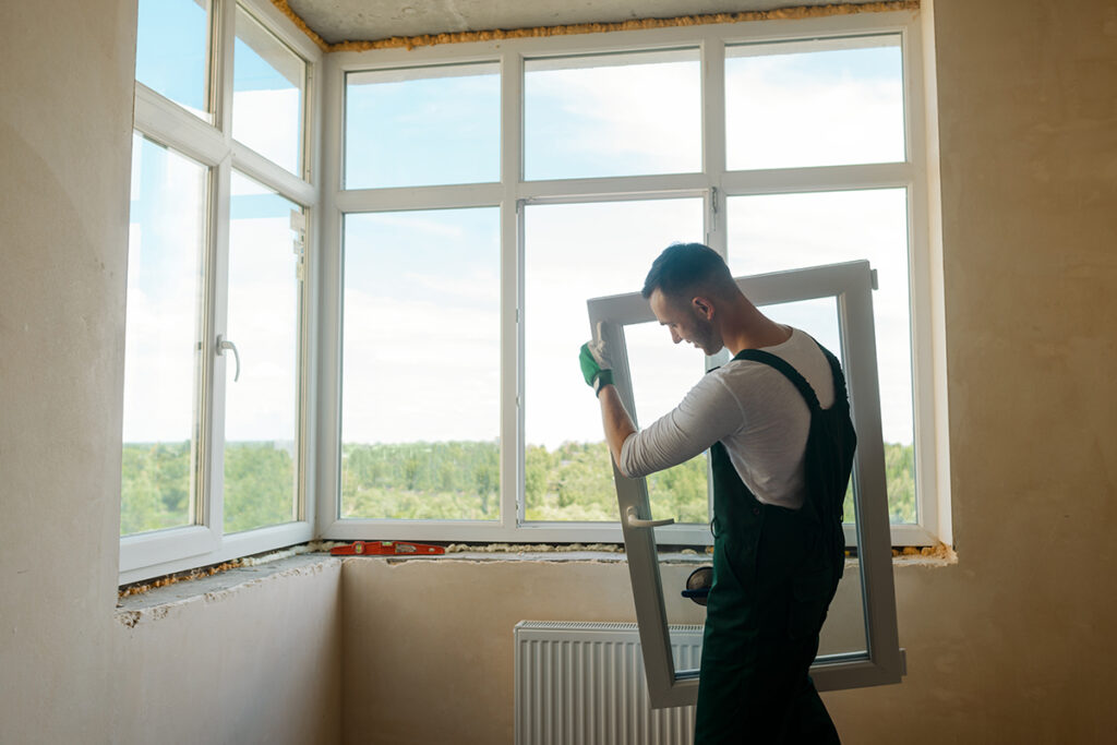 What to Know When Choosing a Window Company in Guelph